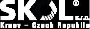 Skol, s.r.o. logo